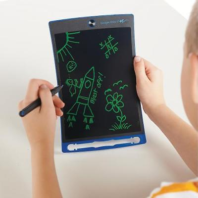 Boogie Board 8.5 Lcd Write-On Tablet Price For 1 Piece