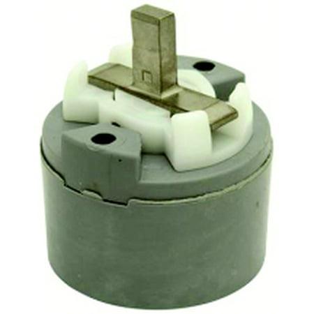 - American Standard Aqua Single Lever Cartridge - Tub shower Uses two mounting screws - American Standard 36002
