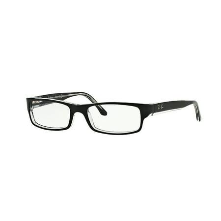 5e2fda4af0 Ray Ban Rx 5114 Eyeglasses At Walmart « Heritage Malta
