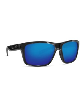 dce8d6f72ebd Product Image Costa Del Mar Slack Tide Sunglasses OCEARCH Tiger Shark/Blue  Mirror 580Glass