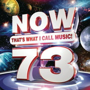 Various Artists - Now 73: That's What I Call Music (Various Artists) - CD