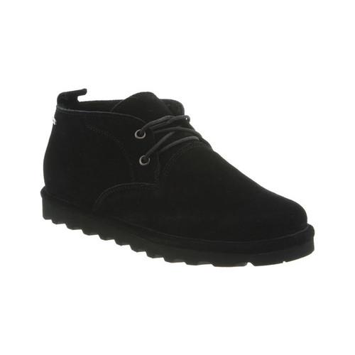 Bearpaw Men's Spencer Shoe by Bearpaw