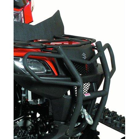 Kimpex GEN 1 Bumper Suzuki Black  #073647