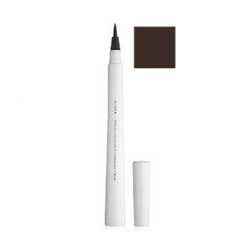 Maquillaje Para Ojos (Pack 3) e.l.f. esencial delineadores resistente al agua - café + e.l.f. en Veo y Compro