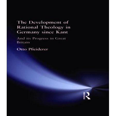 epub theory and problems of