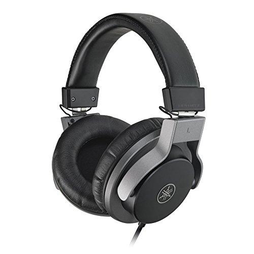 HPH-MT7 Studio Monitor Headphones