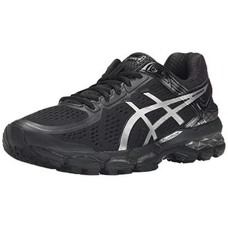 Women's GEL Kayano 22 Running Shoe
