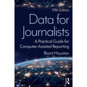 Data for Journalists - eBook