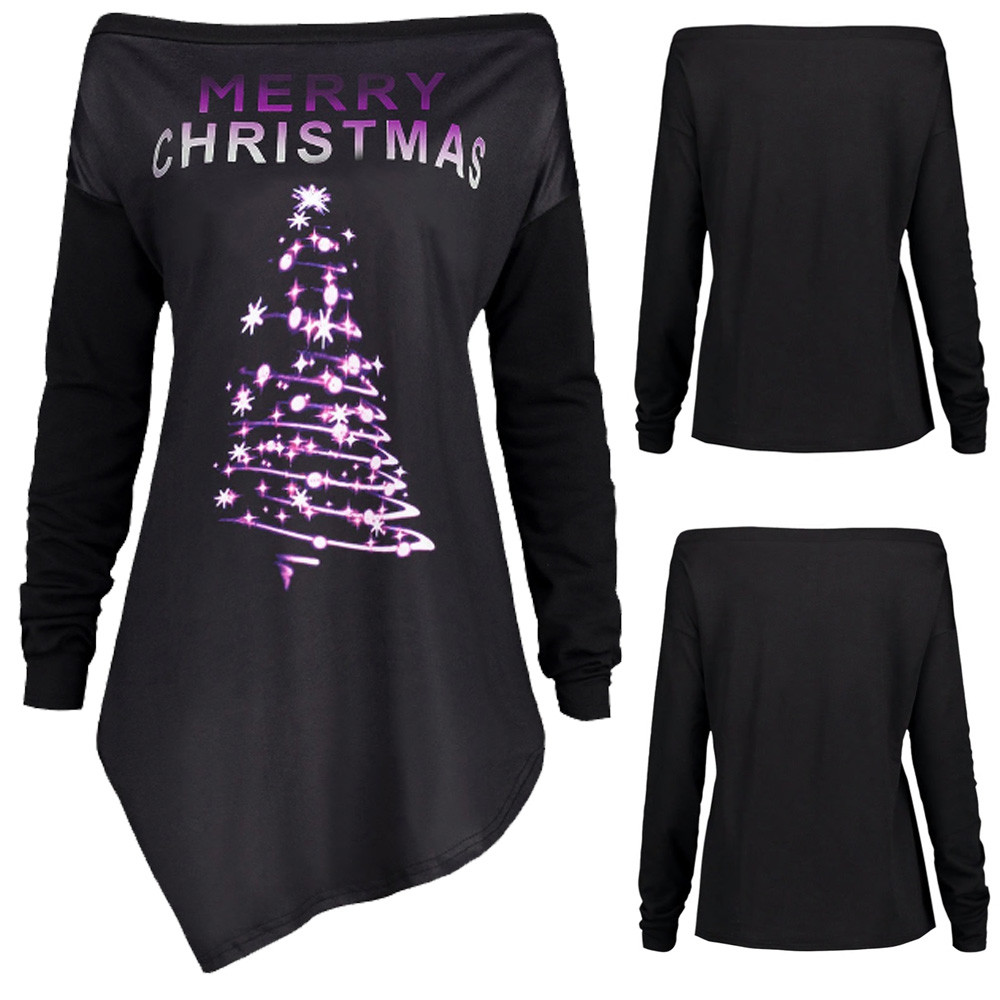 08051368 Christmas T Shirt Size 18 – EDGE Engineering and Consulting Limited