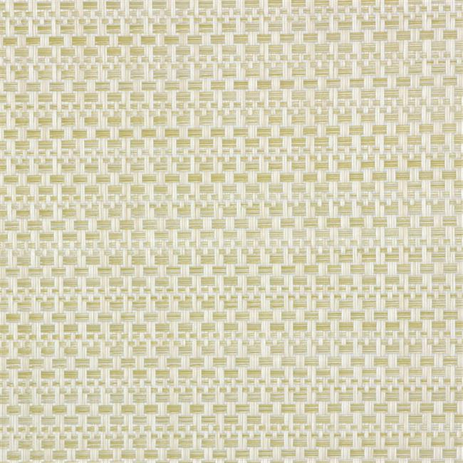 Paderno World Cuisine 42950-02 x6Placemats - beige and white, L 16. 5 x W 13 x H 0. 125
