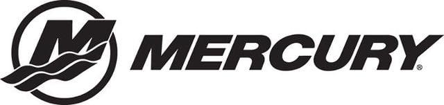 New Mercury Mercruiser Quicksilver Oem Part # 1270-818456A 1 Tank Kit-Oil
