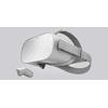 Oculus Go Standalone Virtual Reality Headset - 32GB Oculus VR