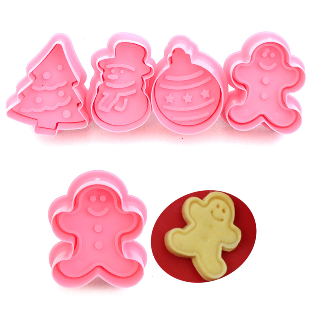 Medical Stamp Cookie Cutter