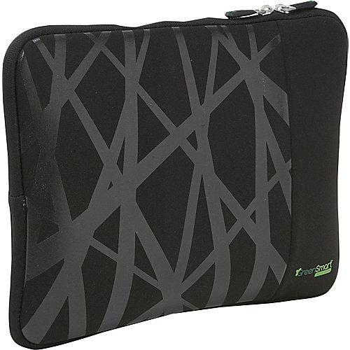 "GreenSmart Akepa Laptop Sleeve 13"" and 13.3"""