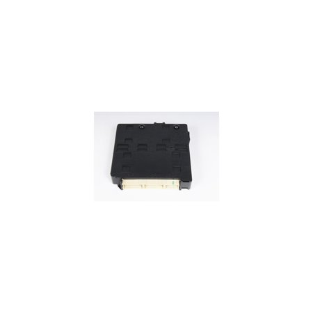 AC Delco 15234888 Body Control Module For Buick Rendezvous ()