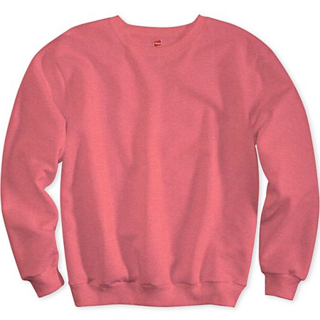 Buy Sweatshirts For Women Online at Snapdeal