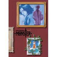 Monster, Vol. 3 : The Perfect Edition