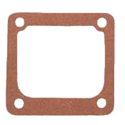 reed valve gasket. | ezgo golf cart | gas (2 cycle)