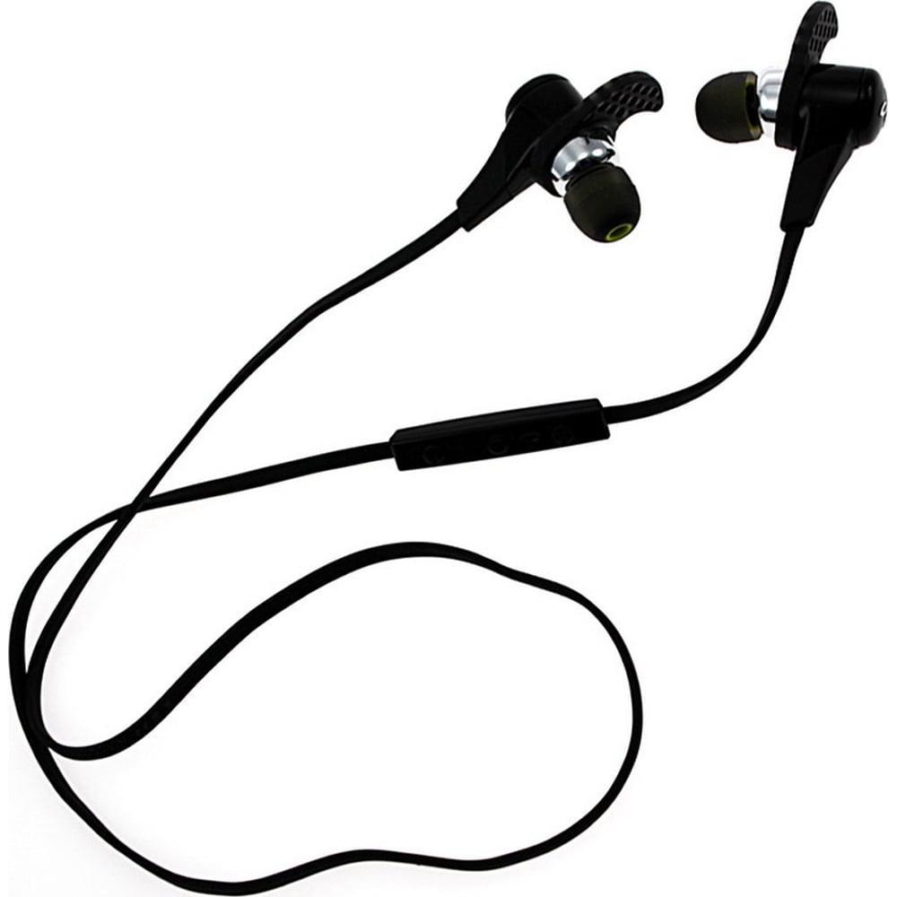 Jaybird Bluebuds X Premium Bluetooth Buds
