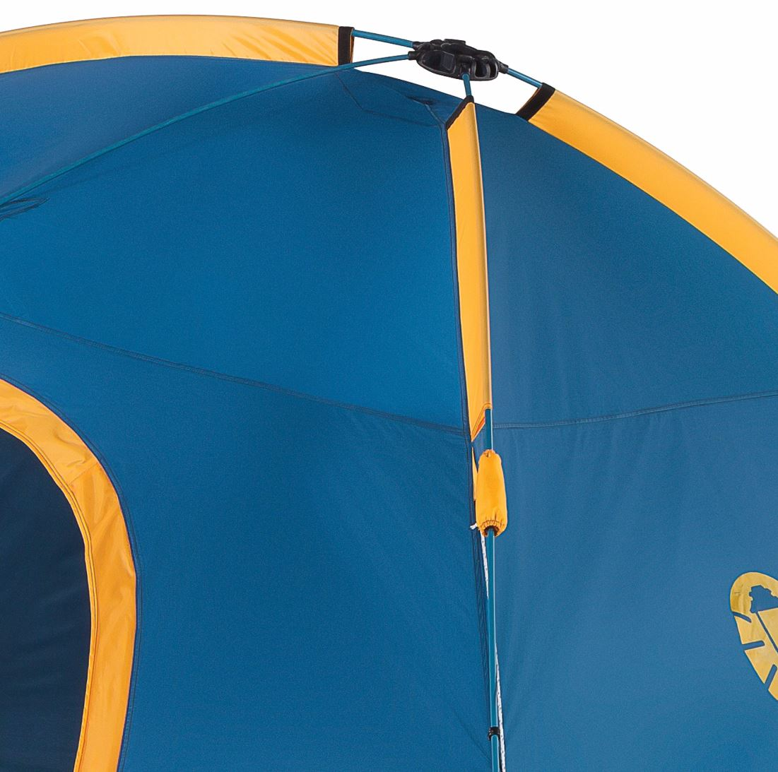 : 6 person instant dome tent - memphite.com