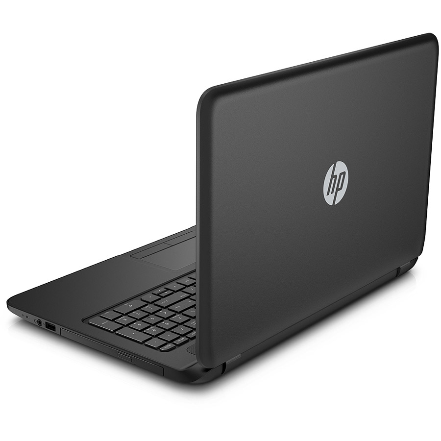 HP laptop recommendation
