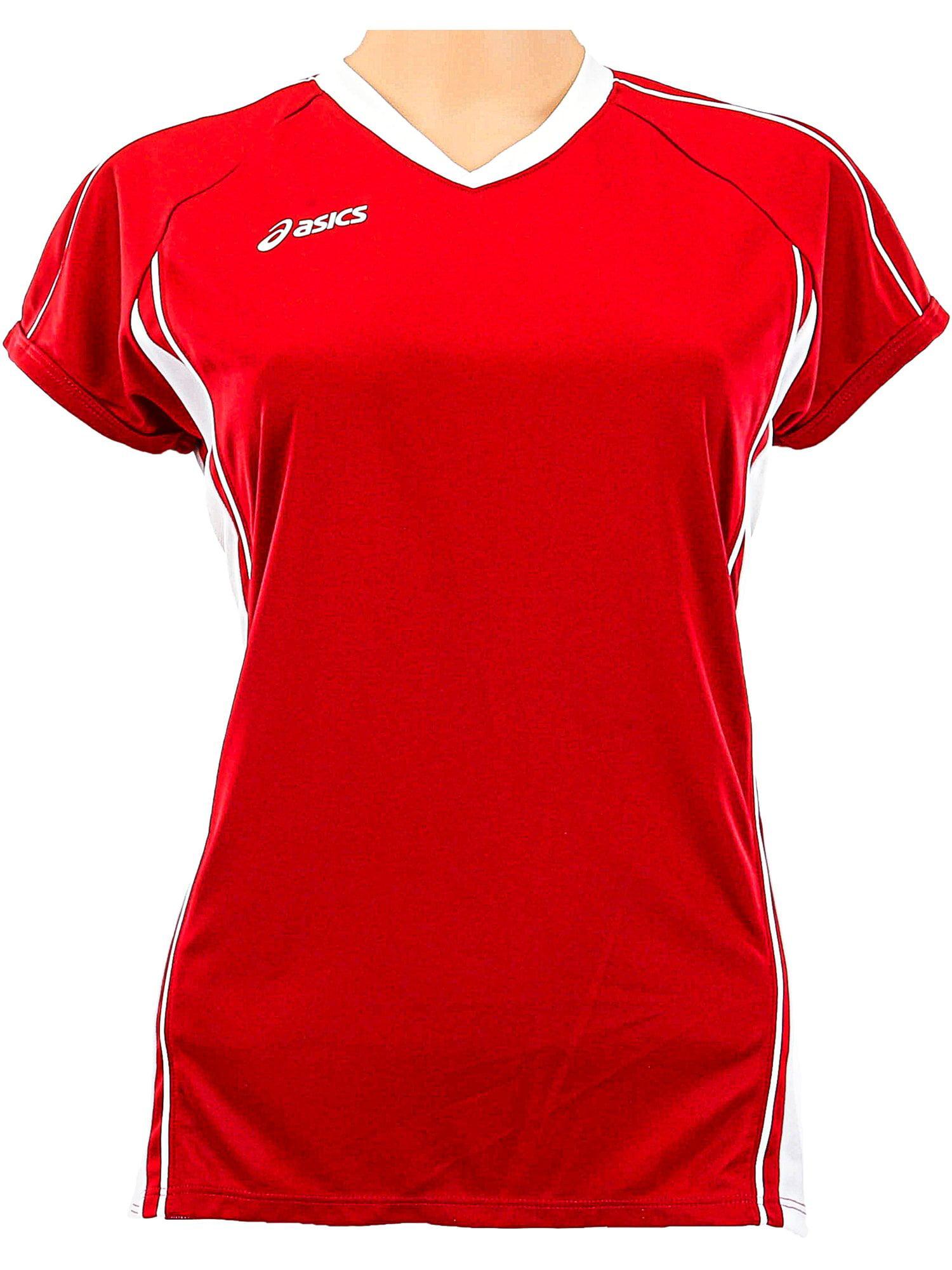 4c94c850 Sports Jerseys for Sale in Canada   Walmart Canada