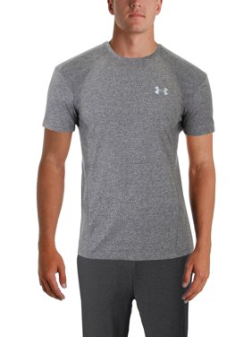 6c965eae12546 Product Image under armour men s threadborne microthread swyft running  t-shirt