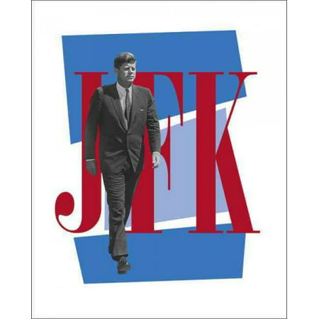 JFK : A Vision for America (John F Kennedy State Of The Union)