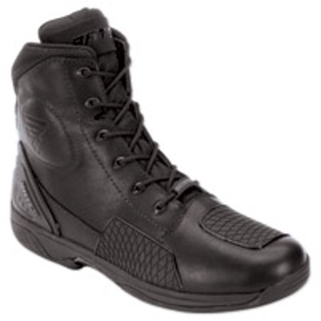 Bates Adrenaline Leather Boots