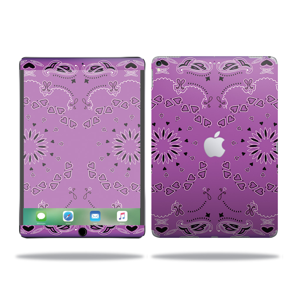 MightySkins Skin Decal Wrap Compatible with Apple Sticker Protective Cover 100's of Color Options