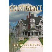 Countenance (Paperback)