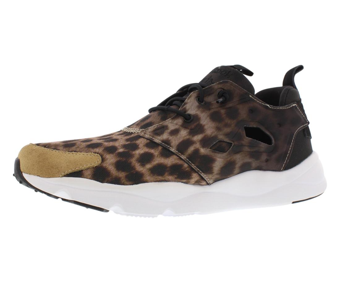 Reebok Furylite Women's Shoes Size by