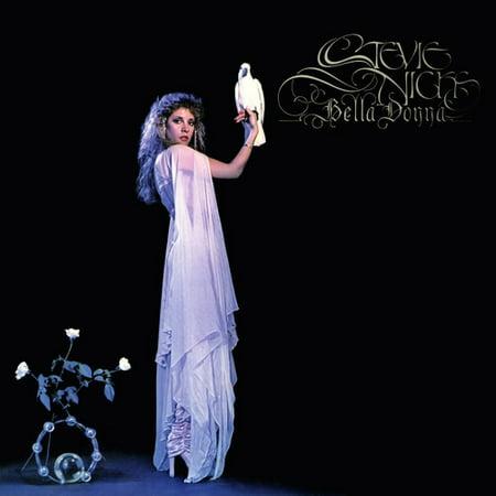 Bella Donna (Vinyl)