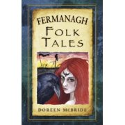 Fermanagh Folk Tales - eBook