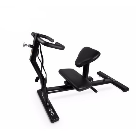 Valor fitness ca 32 back stretch machine walmart.com
