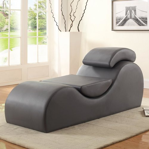 Latitude Run Quiroz Chaise Lounge