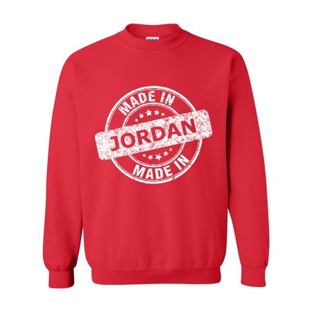 J H I - Made In What To Do in Jordan Travel Guide Deals Amman Petra ... f88f7239f