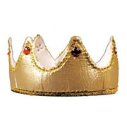 Crown Kings With Jewels