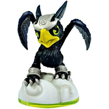 Skylanders Sonic Boom Figure](Halloween Skylanders Figures)