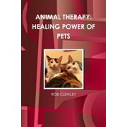 Animal Therapy - eBook