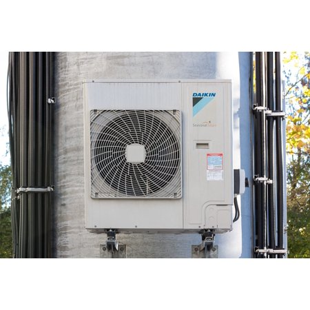 Laminated Poster Cool Aggregate Cooling Radio Mast Remote Login Mast Poster Print 24 X 36