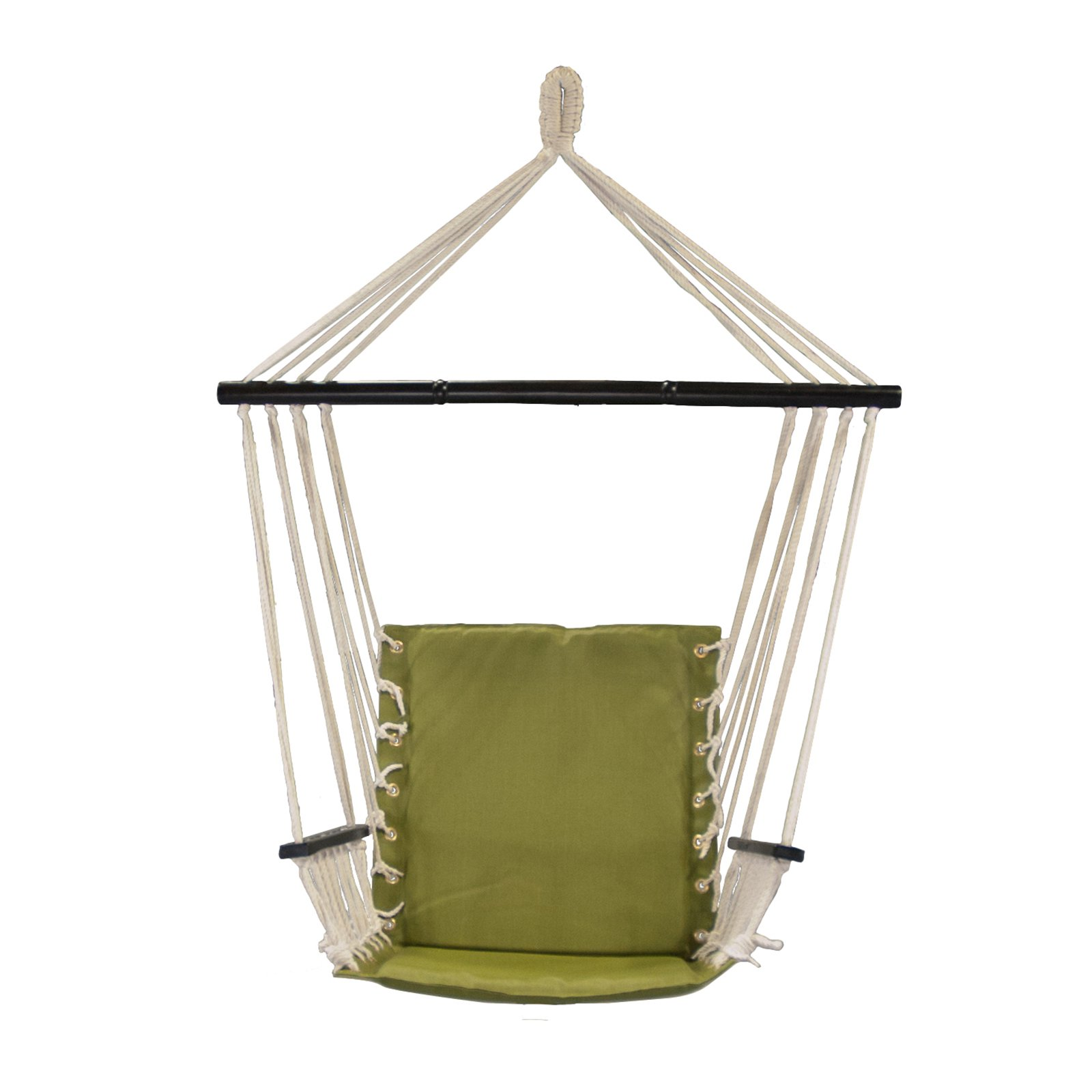BLISS Metro chair- Green