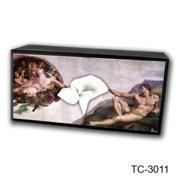 CARAVELLE TC-3011 Creation Toilet Paper