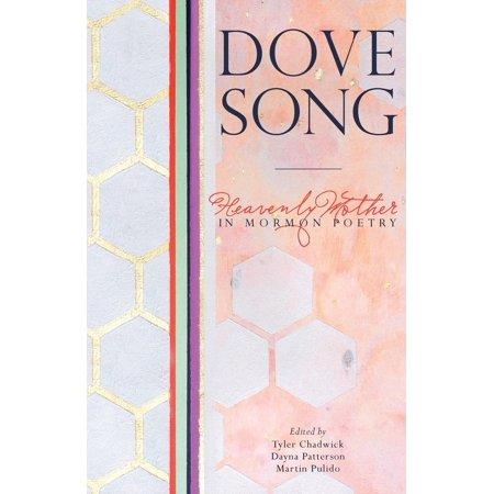 Halloween Song 12 Days (Dove Song : Heavenly Mother in Mormon)