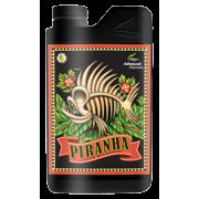 Best Advanced Nutrients Cannabis Nutrients - Advanced Nutrients Piranha Liquid Fertilizer, 1L [1 Liter] Review