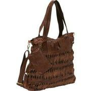 Amerileather Oida Handbag