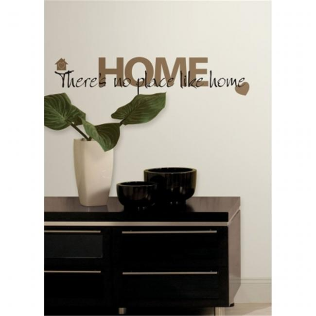 Decorative Wall Decals wall decals - walmart