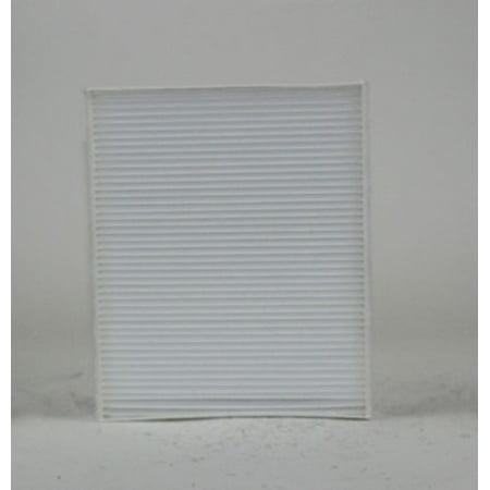 new cabin air filter fits ford 11 12 explorer 09 10 flex. Black Bedroom Furniture Sets. Home Design Ideas