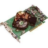 7600gs Agp (evga 128 A8 N350 DX EVGA 128-A8-N350-TX Gf 6600GT 128MB Agp by EVGA. $112.50. AGP 8x)