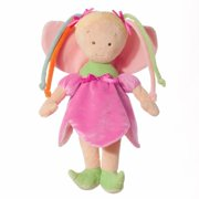 """Little Fairy Princess 14"""" by North American Bear - 6610"""